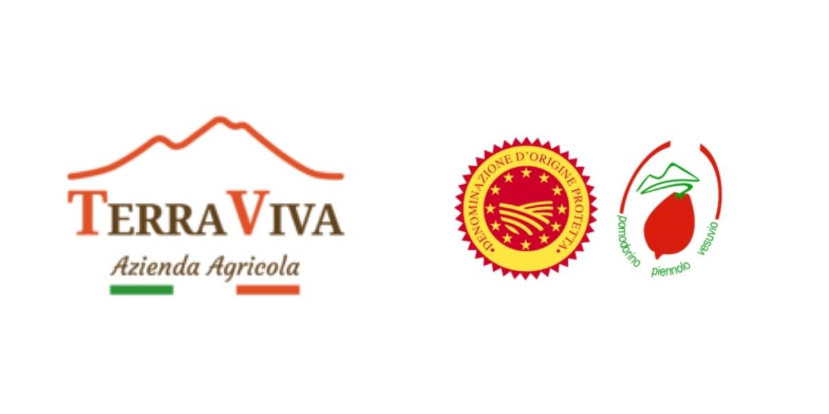 Pomodoro del Piennolo del Vesuvio – Azienda Agricola Terra Viva